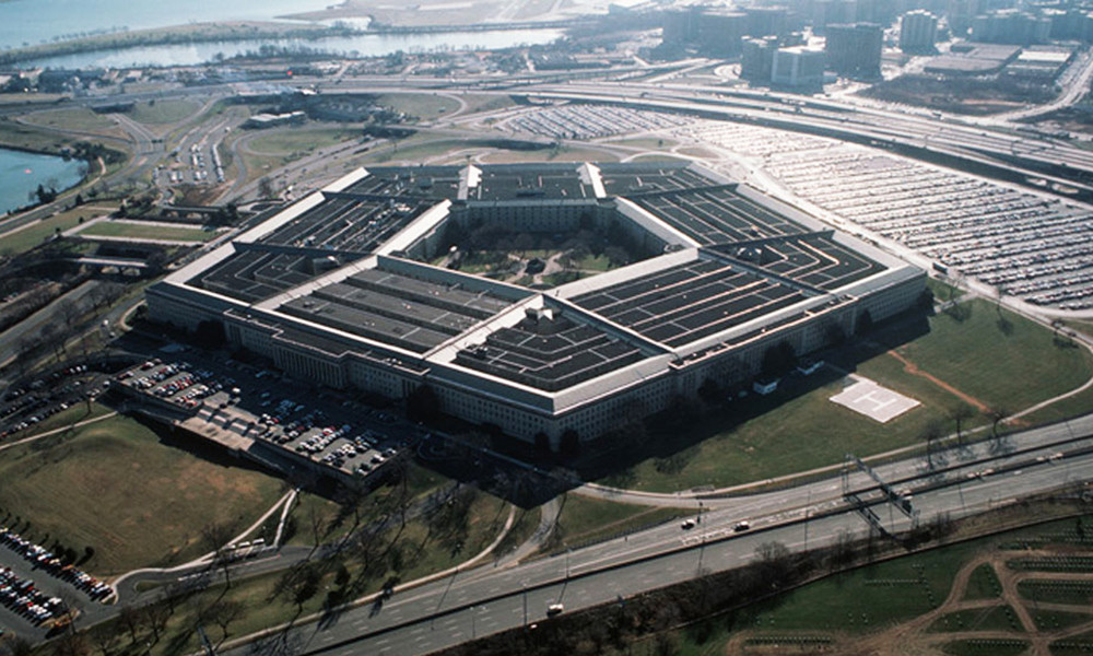США слід готуватись до війни зРФ таКитаєм— ЗМІ