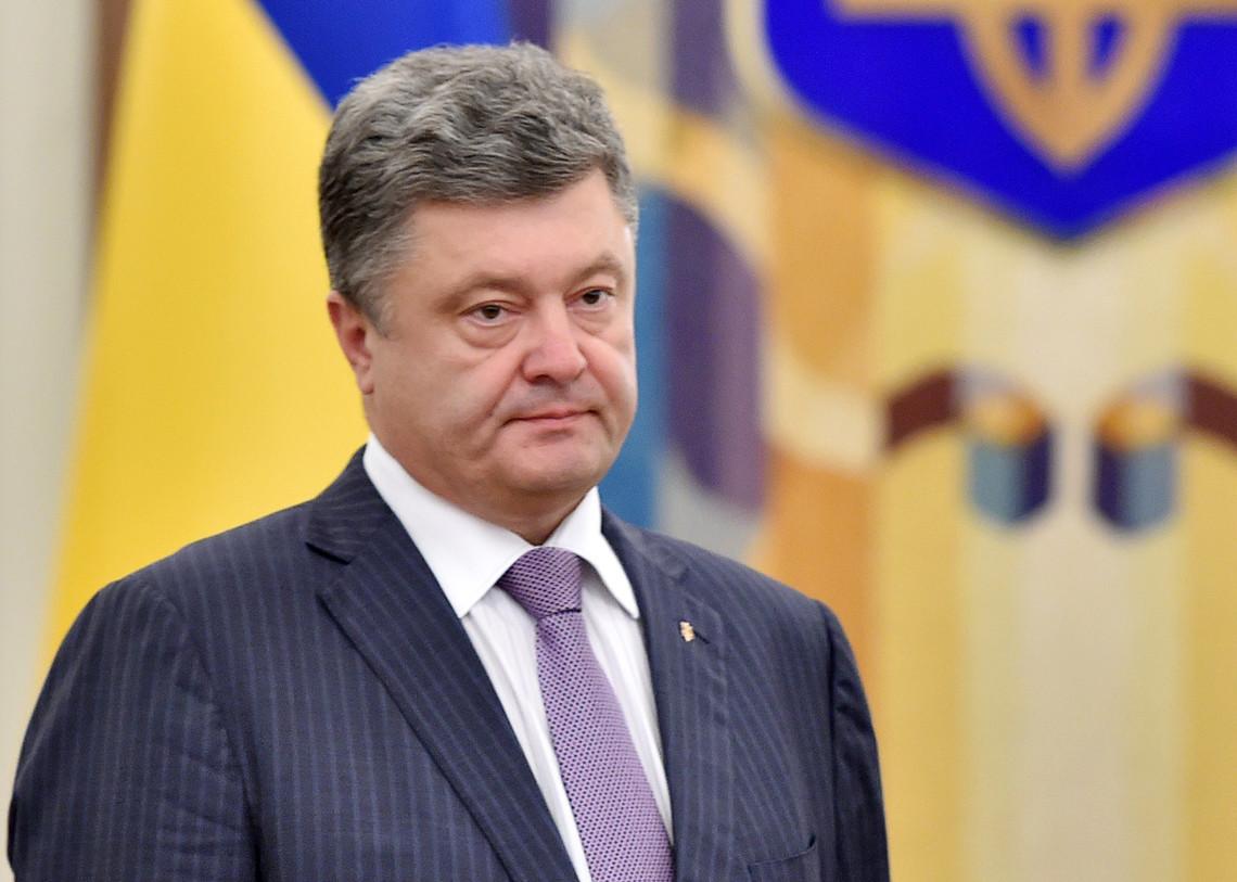 Українські дипломати відвідають в московському СІЗО заарештованого в Росії українського журналіста Романа Сущенка на наступному тижні.