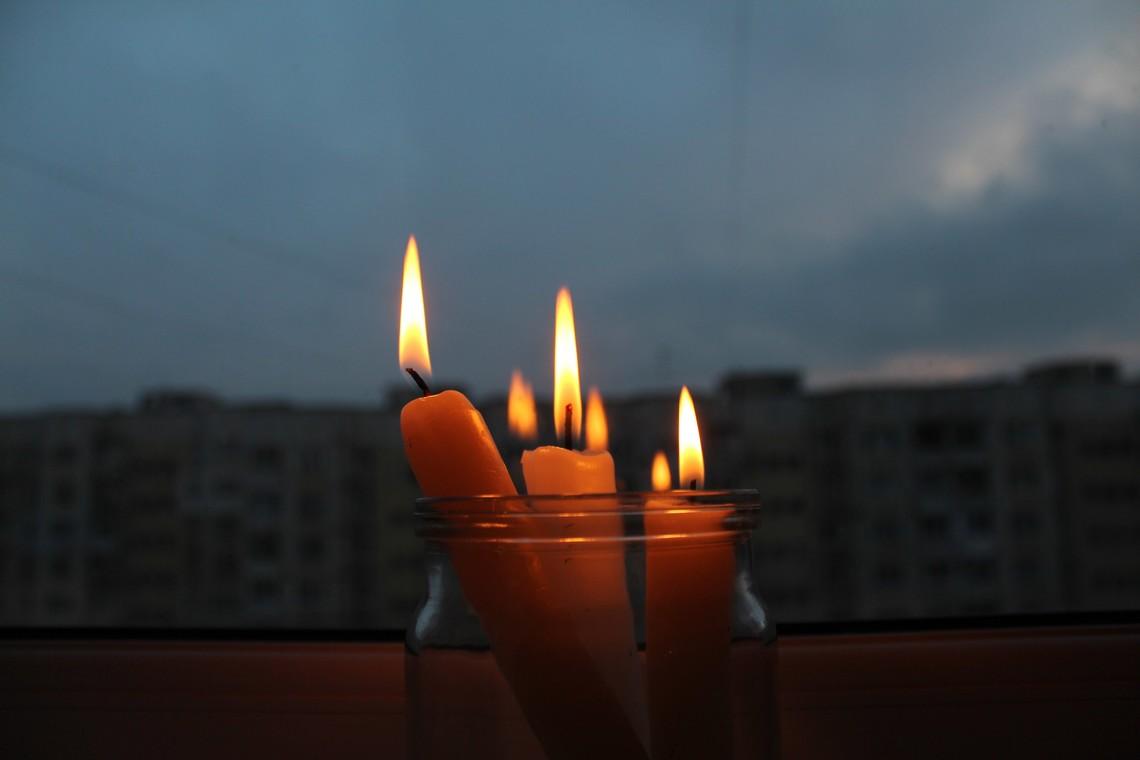В окупованому Сімферополі з 2 листопада очікуються планові відключення електроенергії. Відключення плануються у зв'язку з плановим ремонтом електрообладнання.