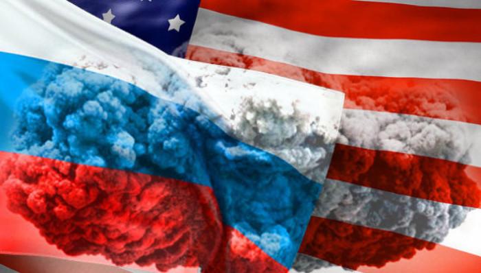 Політтехнолог розповів про позицію США до РФ, після ультиматуму Путіна та пояснив, чому Вашингтон більше не стане йти на примирення з Росією.
