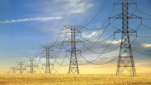 На ПАТ Центренерго конкурс на призначення керівника підприємства був заблокований через суд, що негативно впливає на реформування енергетики та відлякує потенційних інвесторів.