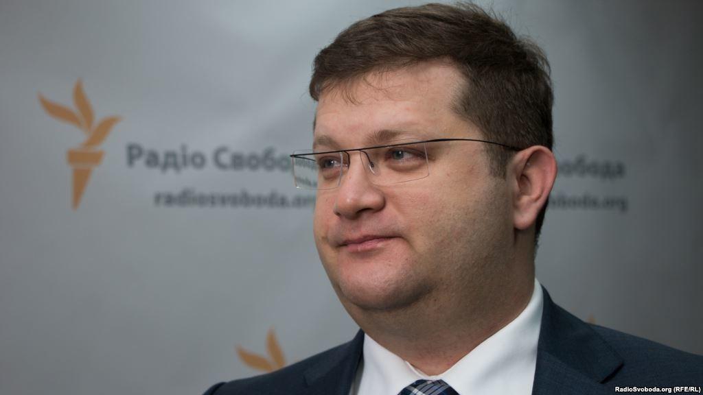 Бюро Парламентської асамблеї Ради Європи відмовилося змінювати регламент асамблеї на вимогу росіян.