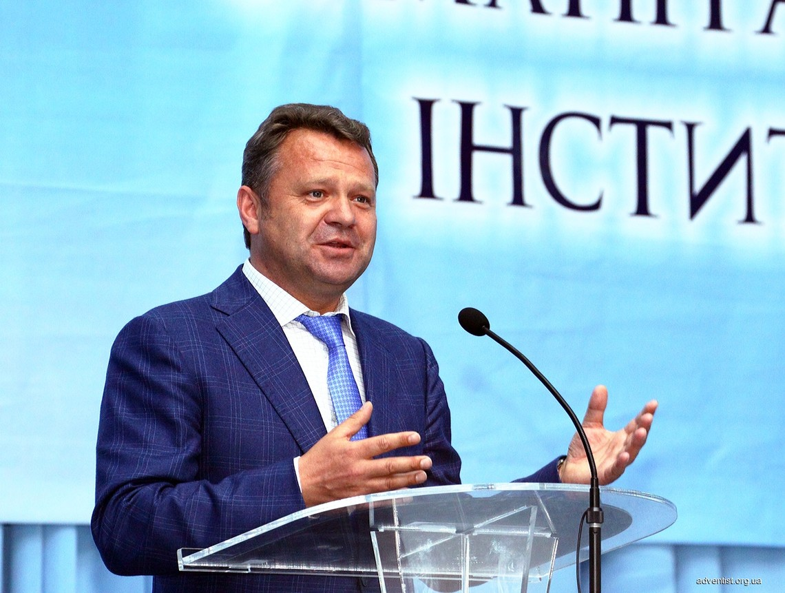 Печерський суд обрав мірою запобіжного заходу для мера Бучі Анатолія Федорука домашній арешт та носіння електронного браслету.