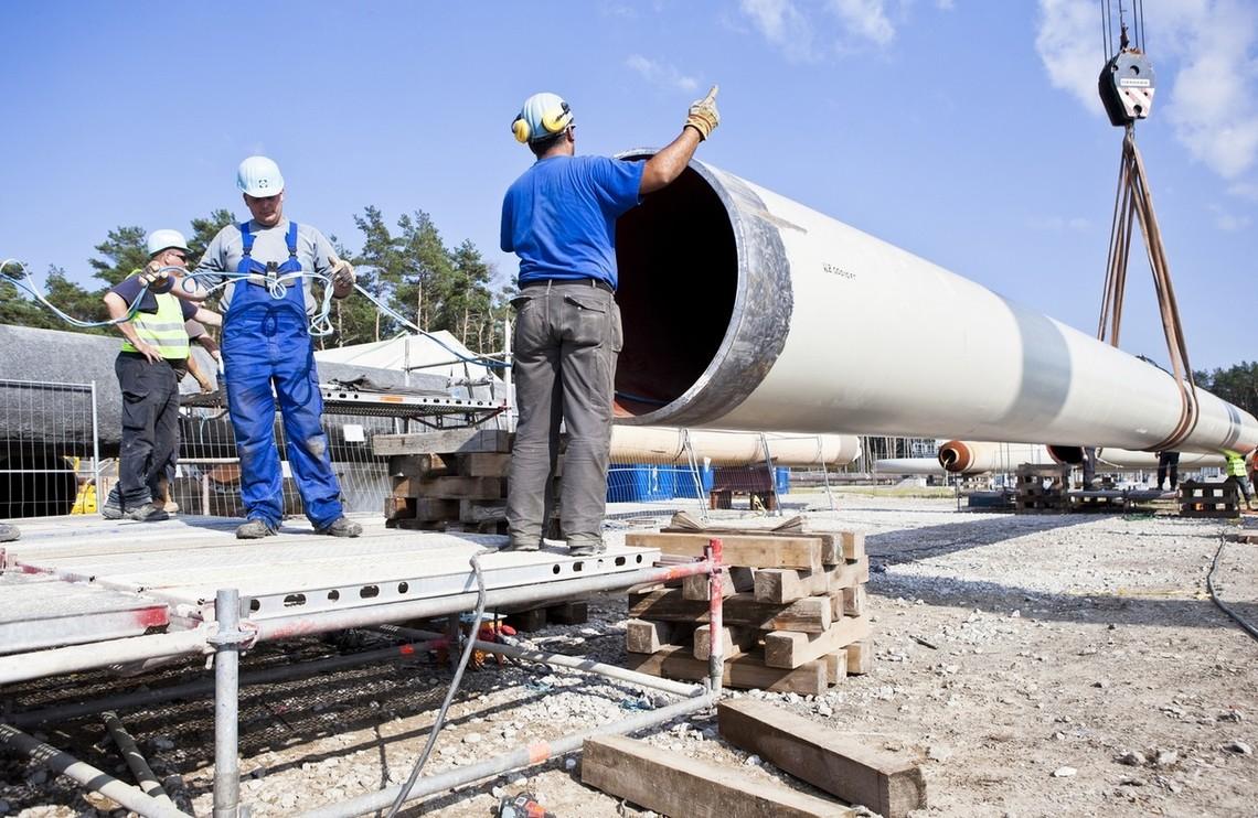 Розширення інтерконнектора між Україною і Польщею дозволить забезпечити доступ українським споживачам до заводу з регазифікації СПГ (скрапленого природного газу) в Свіноуйсьце і отримувати ресурс в тому числі і з східного узбережжя США.