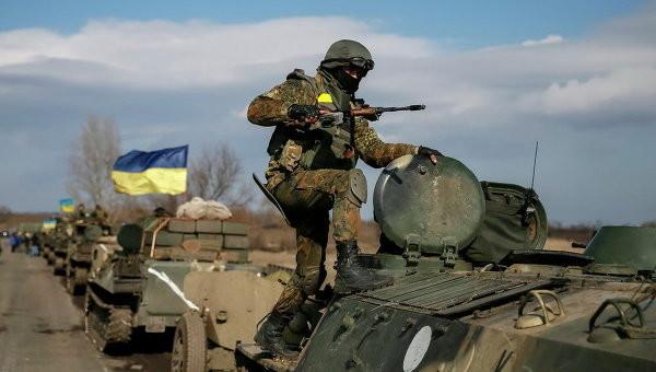 Більше 182 тисяч військовослужбовців і працівників Збройних Сил України отримали статус учасника бойових дій.