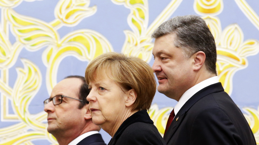 Очень олланд франсуа о ситуации в украине Прием