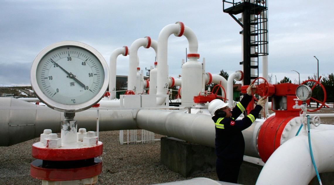 «Укртрансгаз» винит «Газпром» в следующем несоблюдении договора