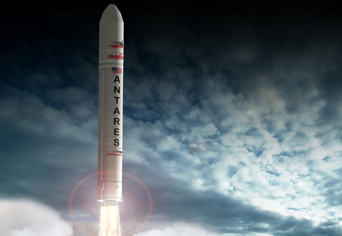 Україна створює як сучасні військово-ракетні комплекси, так і ракетні системи для освоєння мирного космосу, повертаючи собі позиції в ракетобудуванні.