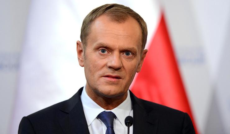Олланд не відкидає складних переговорів зBrexit
