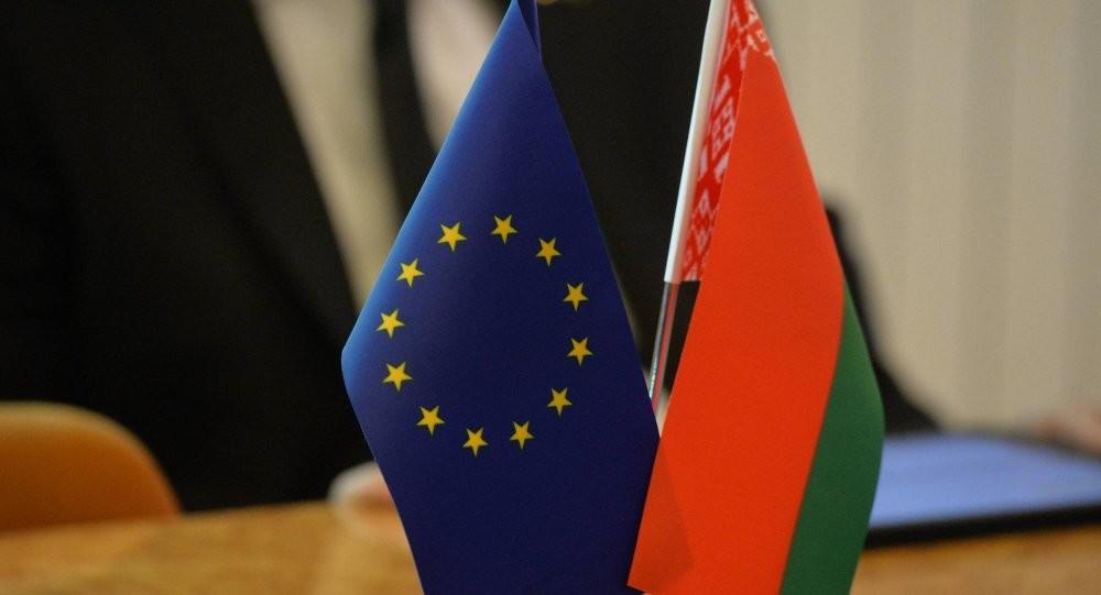 ВЕС обсудят вопрос ополном снятии санкций с Республики Беларусь