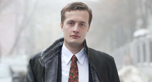 Сын Порошенко обнародовал налоговую декларацию