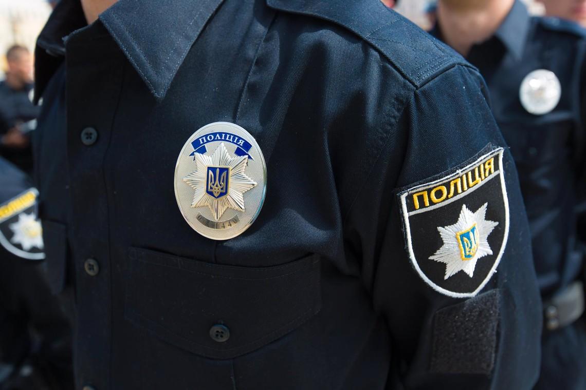 Деканоидзе анонсировала кампанию по уменьшению преступности вгосударстве Украина