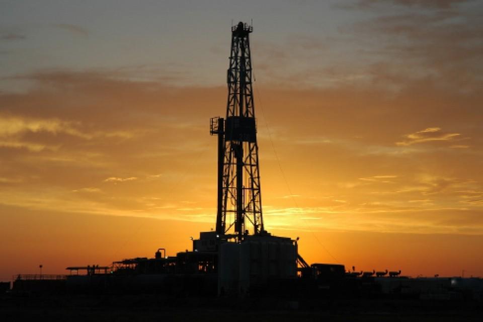 Кабмин уполномочил Данилюка наподписание кредитных гарантий отМБРР назакупку газа