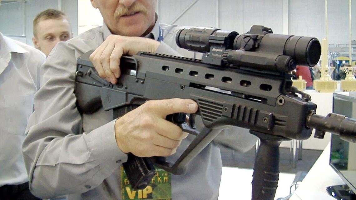 Тайник с оружием и боеприпасами выявлен в Запорожской области, - Нацполиция - Цензор.НЕТ 6721