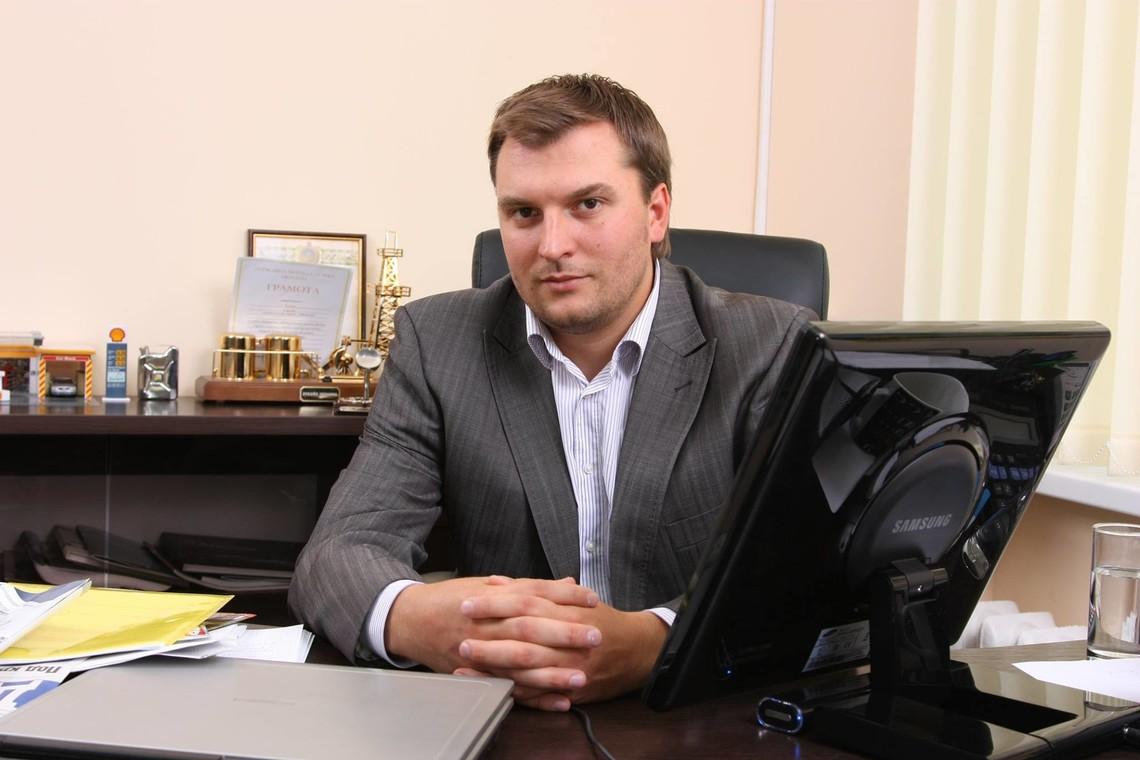 Украинского государства переходят насжиженный газ