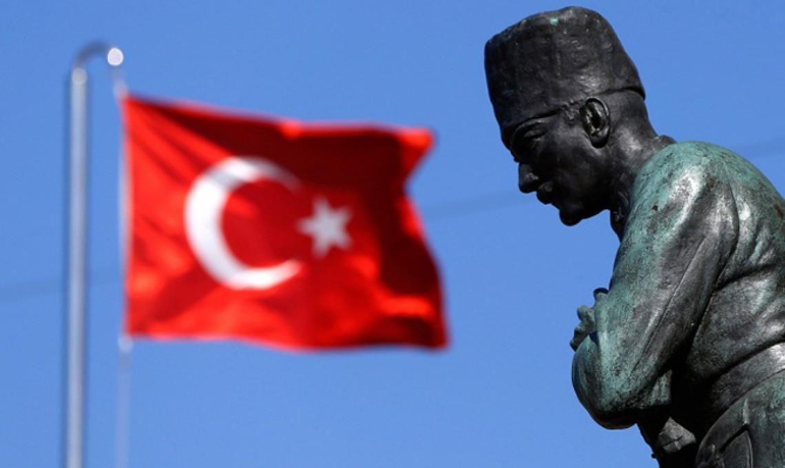 Турция даст Украине 50 млн долларов