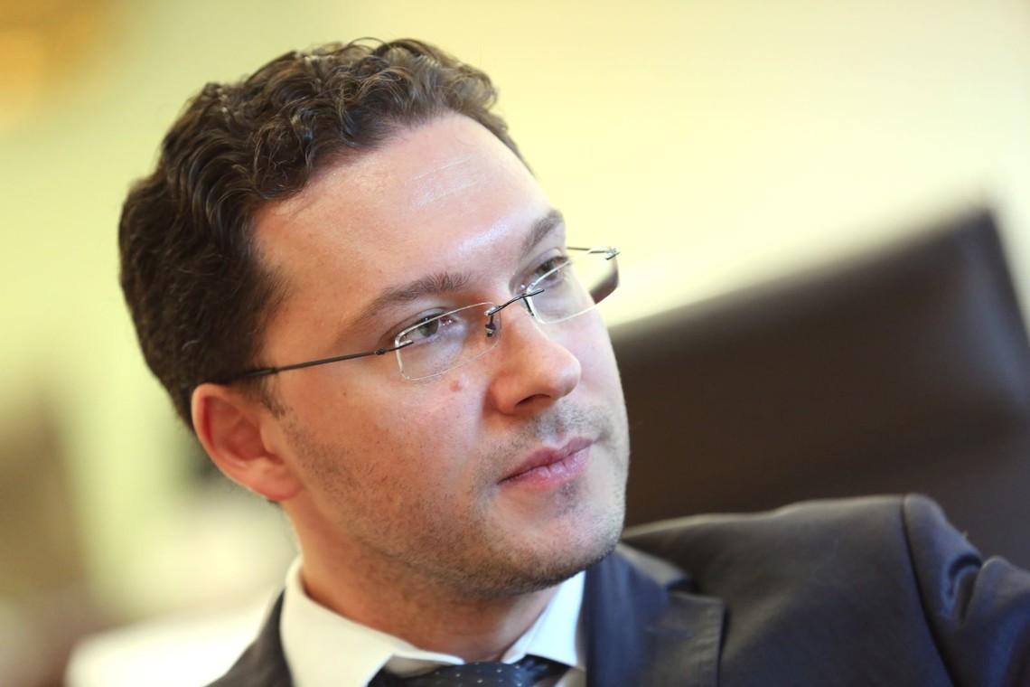 МИД: Болгария поддерживает продление санкций против Российской Федерации