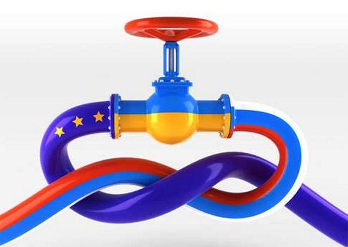 Украина, РФ иЕС обсудят новый «зимний пакет» погазу