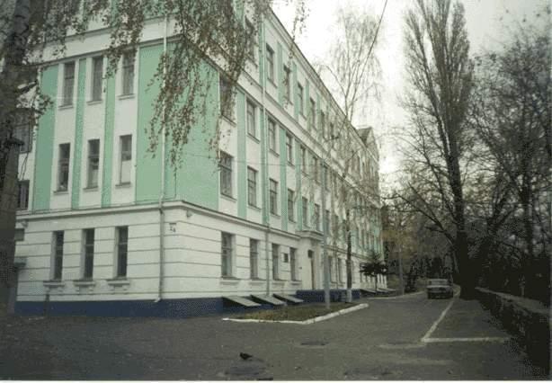 ВКиеве накарантин уже закрыли 55 школ