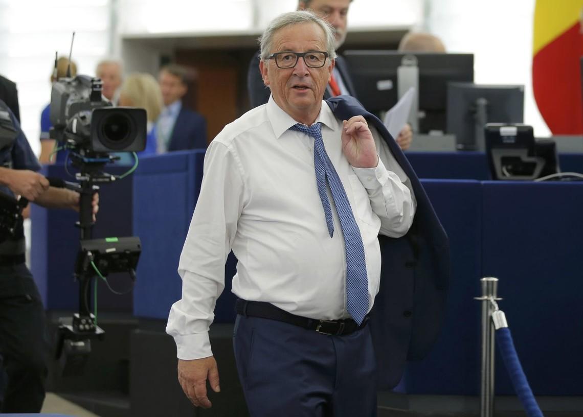 Польша считает неприемлемыми требования Нидерландов кЕС поУкраине