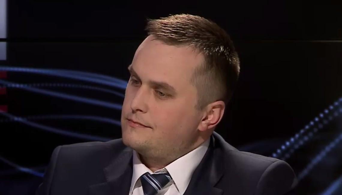 САП просит суд забрать уФирташа Запорожский титано-магниевый комбинат
