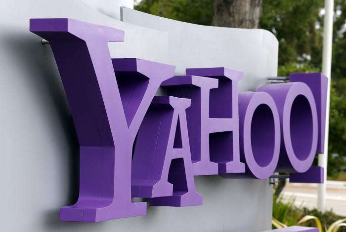 Взлом Yahoo! впозапрошлом году открыл доступ кданным одного млрд пользователей