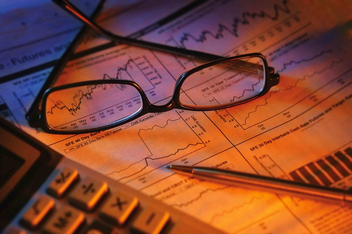 """В МЭРТ считают, что в этом году индекс потребительских цен будет 13,1 процента """" Слово и Дело"""