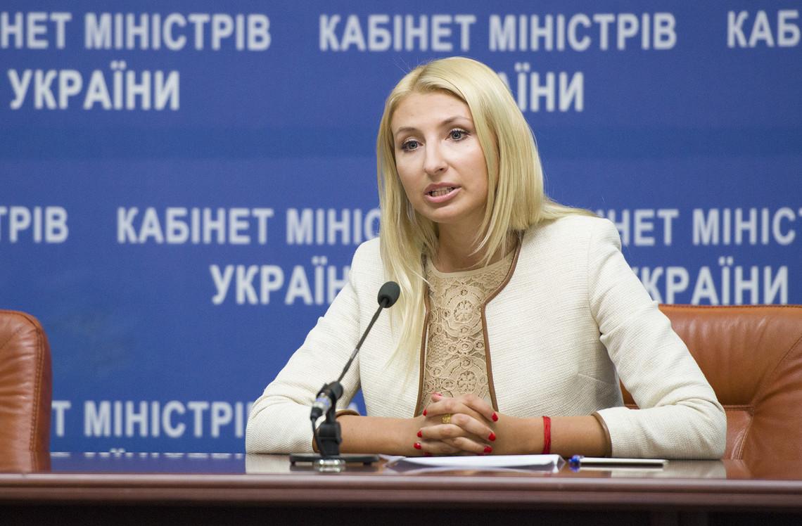 ВУкраине  готовят шестой иск к РФ  вЕСПЧ