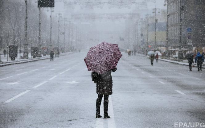 Великий новгород новгородской области погода на