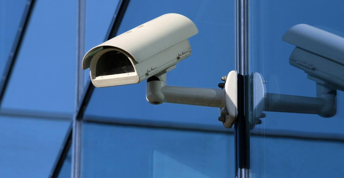 Картинки по запросу системы видеонаблюдения