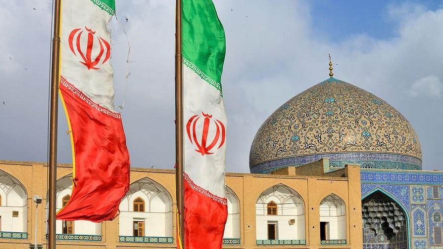 Иран небоится Трампа ибудет отстаивать ядерную сделку