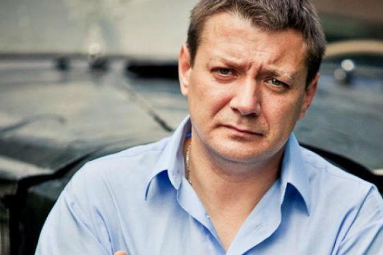 Фильмы Эльдара Рязанова приняли решение запретить