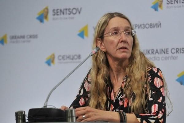 Кабмин выделил еще 2 млрд грн назакупку фармацевтических средств ивакцин