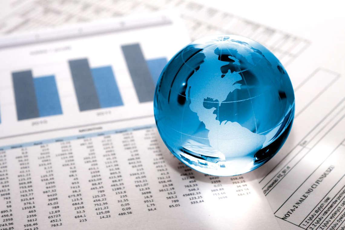 Зарубежные инвесторы вложили вукраинскую экономику 3,8млрддолл. —Кубив