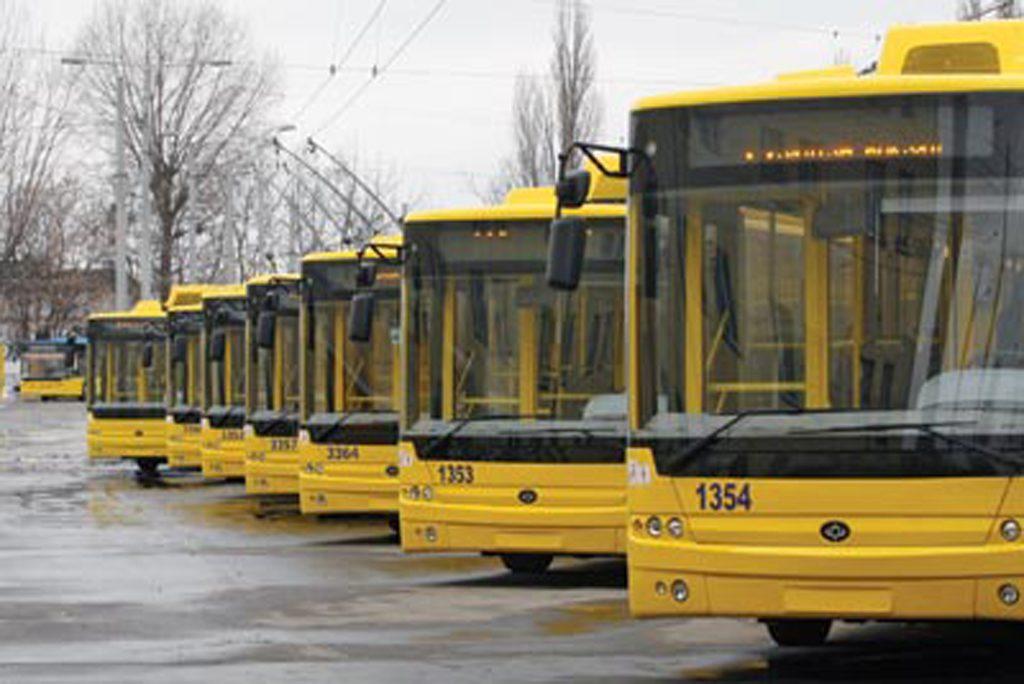 ВКГГА высчитали себестоимость проезда встоличном метрополитене