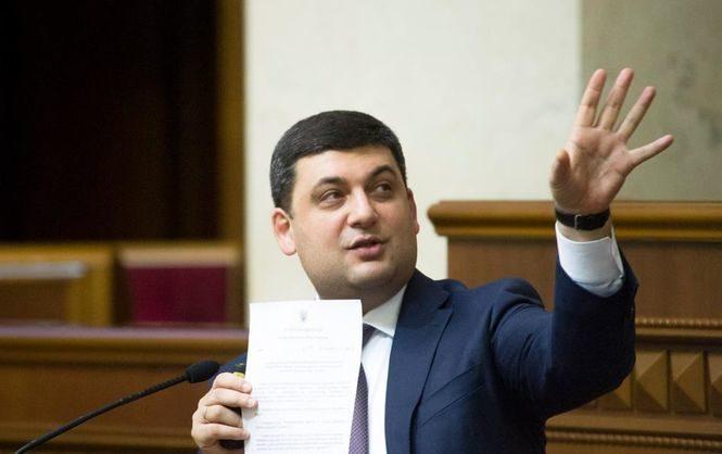 В Украине в январе закрылись порядка 129 тыс. частных предпринимателей, но из них порядка 112 тыс. вообще не вели никакой деятельности и не платили налогов и взносов в Пенсионный фонд.