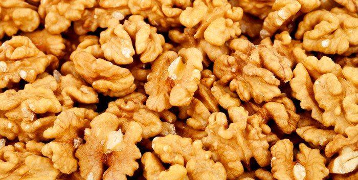 Ореховая страна. Украина вошла втоп-5 поставщиков грецкого ореха вмире