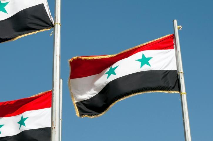Встреча Российской Федерации, Турции иИрана поСирии началась вАстане