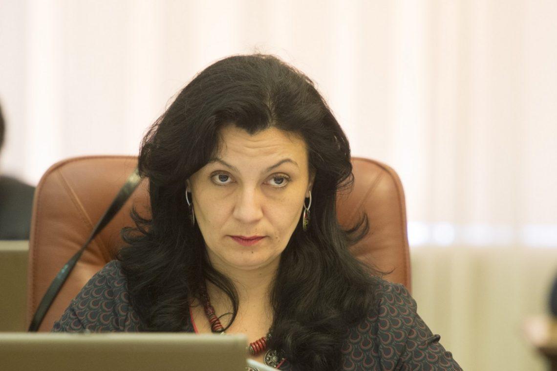 События вАвдеевке встревожили Запад: насей день назначено совещание комиссии Украина-НАТО