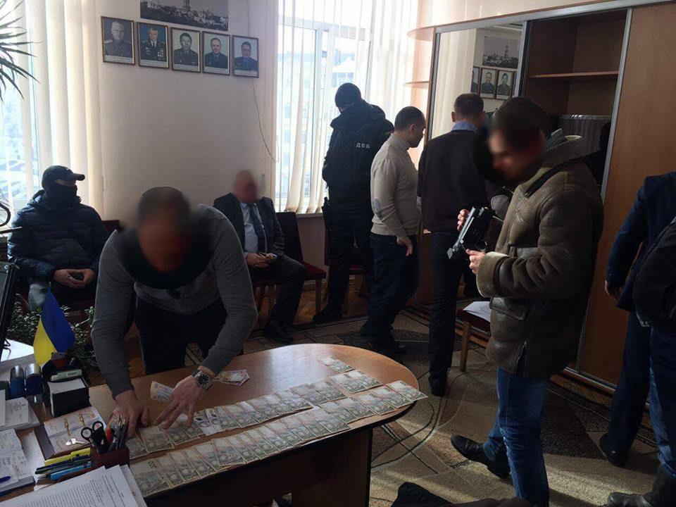 Служащих Нацполиции уличили вприсвоении практически 1,5 млн грн