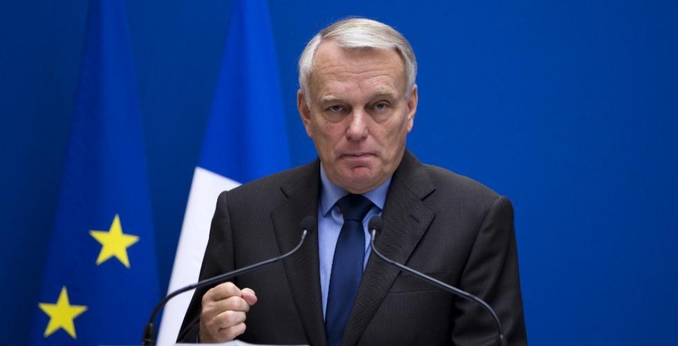 Руководитель МИДа Франции пообещал РФ ответ навмешательство ввыборы