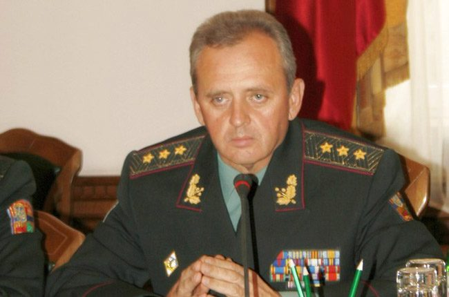 Картинки по запросу З початку конфлікту на Донбасі загинули 2197 військових – Генштаб