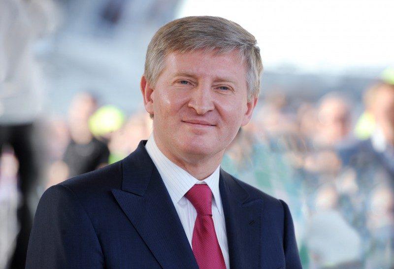 Ахметова допросили поделу «пленок Онищенко»