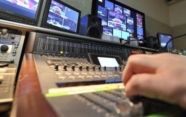 Нацсовет оставил украинцев без 70 русских телевизионных каналов