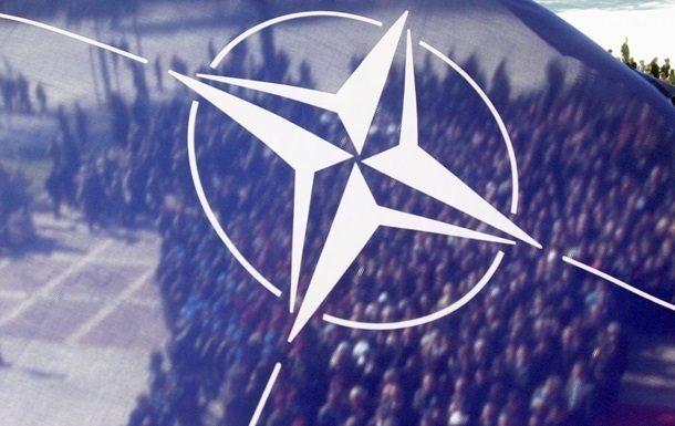 Черногория может стать членом НАТО уже вмае