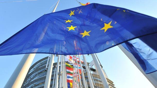 ВБрюсселе подписались под отменой виз для Грузии вЕС