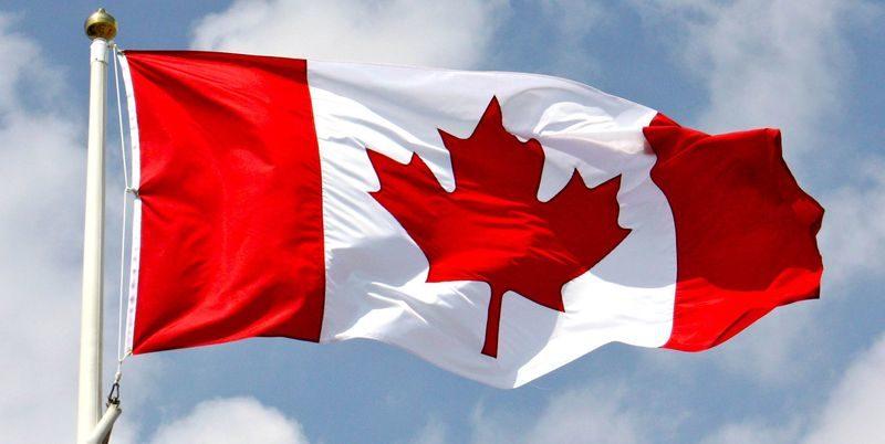 «Россия может нас дестабилизировать»— МИД Канады