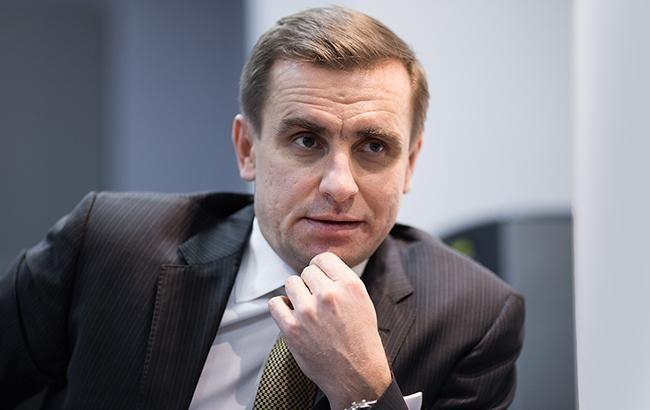 Украина должна получить безвиз досередины июня— Елисеев
