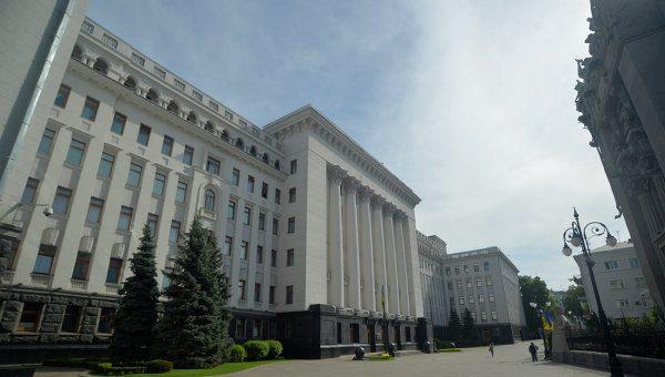 Без снятия блокады Украина будет сама себе причинять вред новыми санкциями— Киев