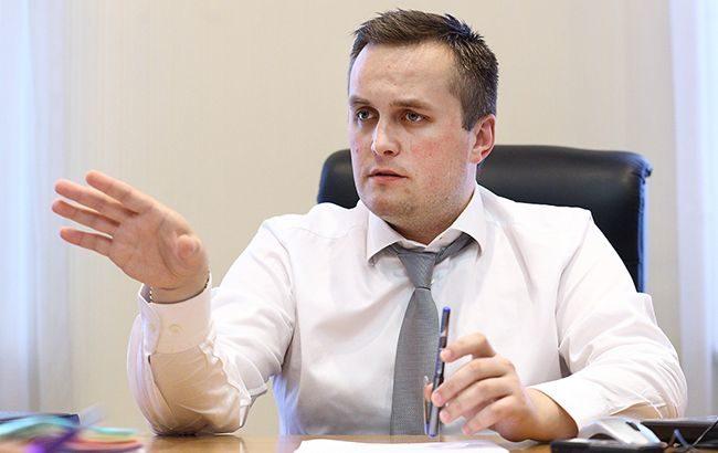 Украина отправила запрос в правоохранительные органы Лондона для разрешения проведения допроса народного депутата Александра Онищенко.